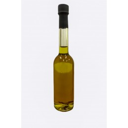 Black Truffle Oil 100ml