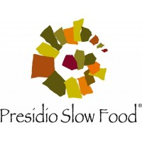 Slow Food Presidium